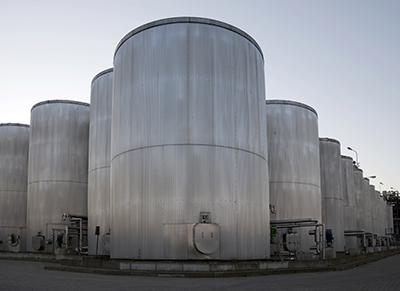 storage-tanks